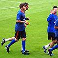 Huntelaar nistelrooy persie.jpg