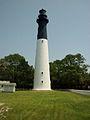 Hunting Island Lighthouse, Hunting Island State Park, SC.jpg