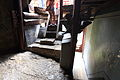 Hunyuan Xuankong Si 2013.08.30 09-27-29.jpg