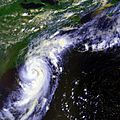 Hurricane Bob 18 aug 1991 1830Z.jpg
