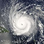 Hurricane Frances 2004.jpg