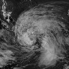 Hurricane Isis 02 sept 1998 1625Z.jpg