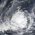Hurricane Nora (2003).jpg