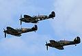 Hurricane and Spitfires 02 (4818238534).jpg
