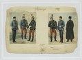 Husaren, 1896 (NYPL b14896507-91774).tiff