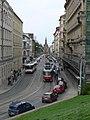 Husova - Brno.JPG