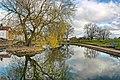 Hutton Cranswick - panoramio.jpg