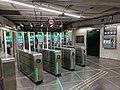 Huvudsta metro 20170902 bild 02.jpg