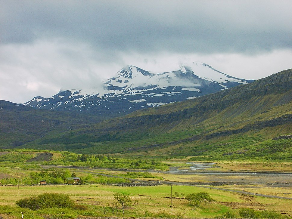 Hvalfjörður-Botnsdalur-Iceland-20030527