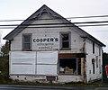 Hydesville CA Old Post Office.jpg