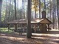 Hyner Run State Park Picnic Pavilion 1.jpg