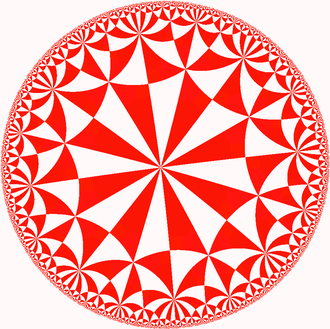 Truncated tetraoctagonal tiling - Image: Hyperbolic domains 842