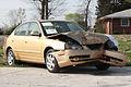 Hyundai Elantra Accident II.jpg