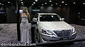 Hyundai Genesis (8159385106).jpg