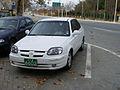 Hyundai Verna (Korea Domestic) - Flickr - skinnylawyer.jpg
