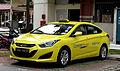 Hyundai i40 Citycab.jpg