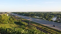 I-29 Sioux City from Sgt Floyd Monument.jpg