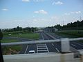 I-476 Allentown Interchange.jpg