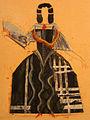 I. Nivinskiy - La dama duende (1924) 2.jpg