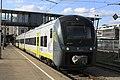I09 236 Bf Ulm Hbf, 440 402.jpg