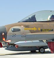 IAF-F-16C-Barak2020--Independence-Day-2017-Tel-Nof-IZE-190 (cropped).jpg