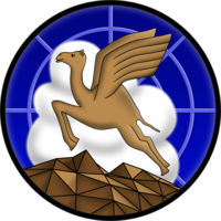IAF Squadron 100 logo Since 2019.png