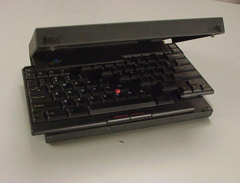 787px-IBM_ThinkPad_701_Butterfly_05.JPG