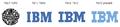IBM logo history.PNG