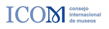 ICOM-Logo-global-Es