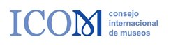 ICOM-Logo-global-Es.pdf