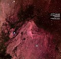 IC 5070 - Pelican Nebula.jpg