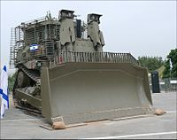 IDF-D9-bulldozer-66-IndependenceDay-2.jpg