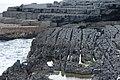IERLAND SCHOTLAND 2004 182 (5977832642).jpg