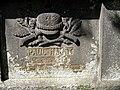 IMG 6661-Ostfriedhof.JPG