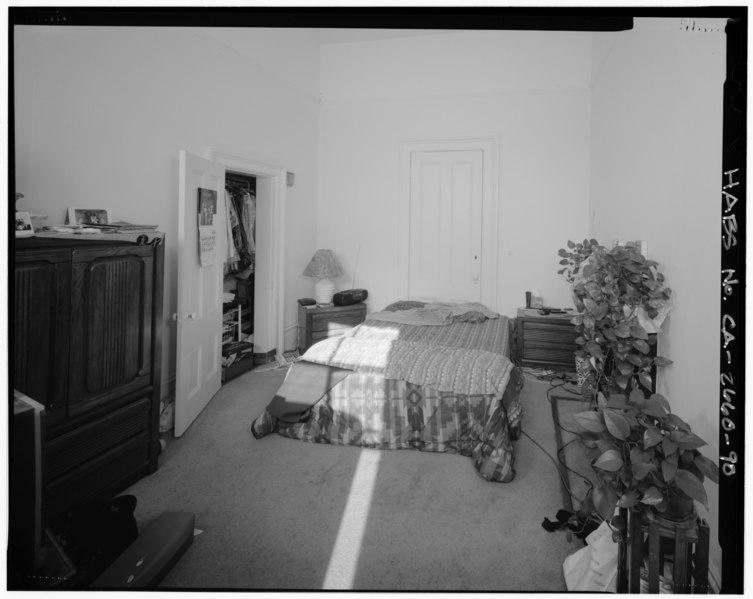 Wilmington  Bedroom Apartments