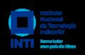 INTI Logo 2019.png