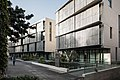IOEC building American university of Beirut - Nabil Gholam Achitects.jpg