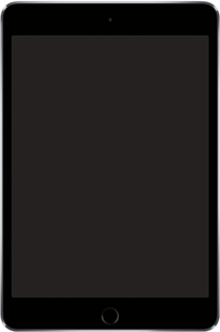 IPad Mini 4 Space Gray.png