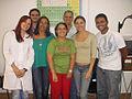 IQ-UFBa alunos do Curso Nanoparticulas Ag08.jpg