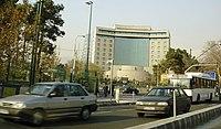 IRIB east gate 2.JPG