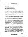 ISN 493 CSRT 2004 transcript Pg 9.png