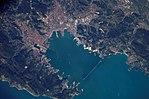 ISS-14 La Spezia, Italy.jpg