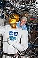 ISS-36 Karen Nyberg with Robonaut 2.jpg