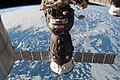 ISS-38 Soyuz TMA-11M spacecraft.jpg
