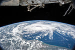 ISS-44 Tropical Storm Bill (1).jpg