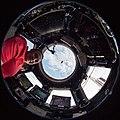 ISS-56 Serena Auñón-Chancellor inside the Cupola.jpg