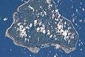 ISS045-E-26263 - View of the Caroline Islands.jpg