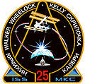 ISS Expedition 25 Patch.jpg