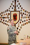 ISTC Distinguished Visitor Day-002 (14004627367).jpg
