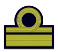 IT-Navy-OF-3.png